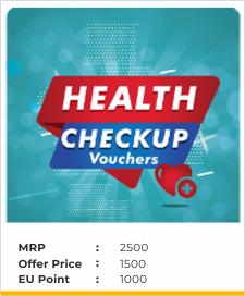 Health Voucher